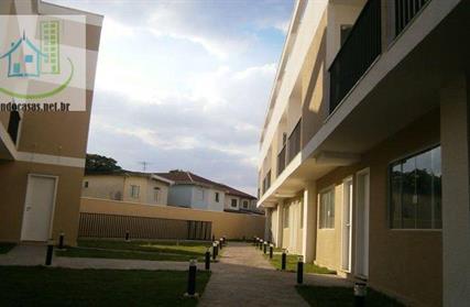 Condomínio Fechado para Venda, Vila do Castelo