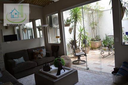Condomínio Fechado para Venda, Vila Cruzeiro