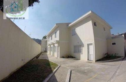 Condomínio Fechado para Venda, Vila Emir