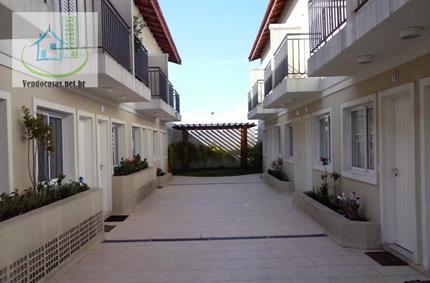 Condomínio Fechado para Venda, Campo Grande