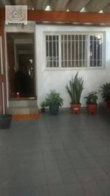 Sobrado para Venda, Jardim São Luís