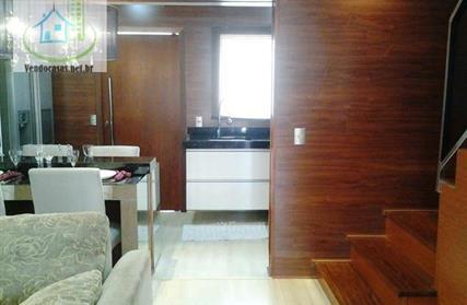 Condomínio Fechado para Venda, Jardim Santa Cruz (Campo Grande)