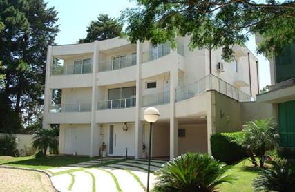 Condomínio Fechado para Alugar, Chácara Monte Alegre