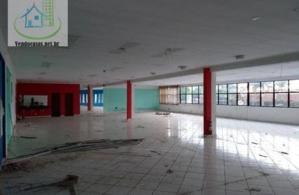 Galpão / Salão para Alugar, Jardim Umuarama