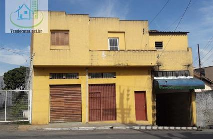 Prédio Comercial para Venda, Campo Grande