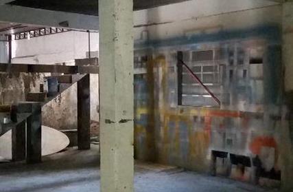 Galpão / Salão para Alugar, Vila Arriete