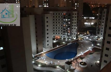 Cobertura para Alugar, Interlagos