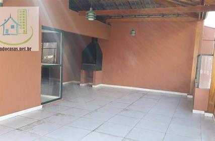 Cobertura para Venda, Jardim Marajoara