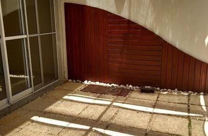 Condomínio Fechado para Venda, Vila Sofia