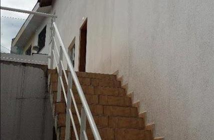 Casa Térrea para Venda, Jardim Previdência