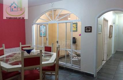 Casa Térrea para Venda, Vila Marari