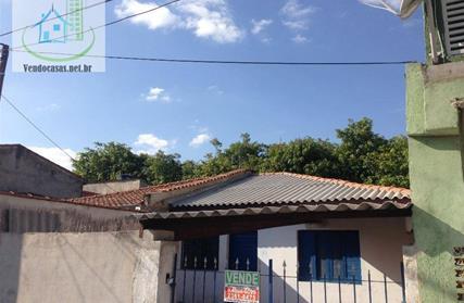 Condomínio Fechado para Venda, Vila Prel
