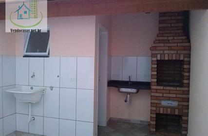Casa Térrea para Venda, Campininha