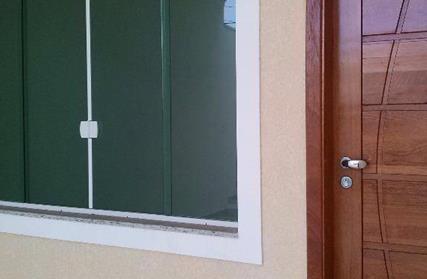 Casa Térrea para Venda, Vila Inglesa