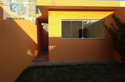 Casa Térrea para Venda, Vila Arriete