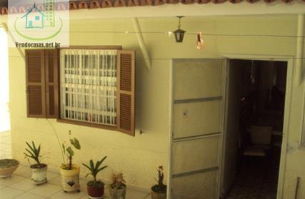 Casa Térrea para Venda, Vila do Castelo