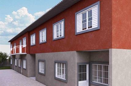 Condomínio Fechado para Venda, Conjunto Residencial Jardim Canaã