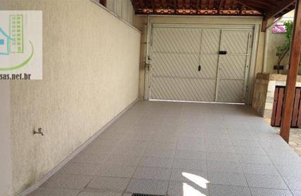 Casa Térrea para Venda, Jardim Los Angeles