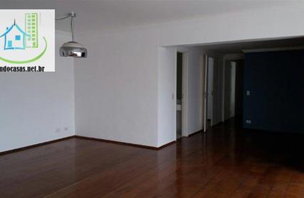 Apartamento para Venda, Chácara Flora