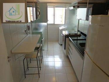 Apartamento para Venda, Vila Emir