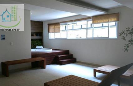 Apartamento para Alugar, Jardim Santo Amaro