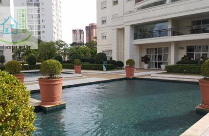 Apartamento para Alugar, Vila Sofia
