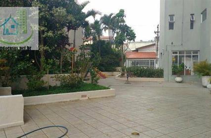 Apartamento para Venda, Vila São Pedro