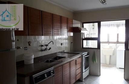 Apartamento para Alugar, Chácara Flora