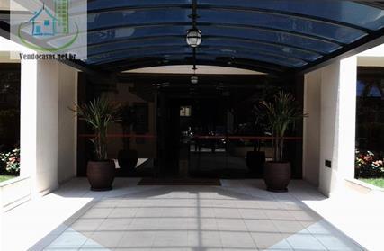 Apartamento para Venda, Jardim Oriental (Parelheiros)