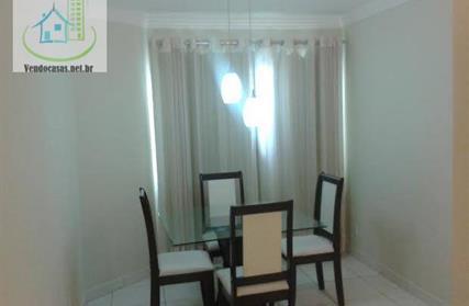 Apartamento para Alugar, Vila Anhangüera