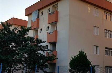 Apartamento para Venda, Jardim Santa Cruz (Campo Grande)