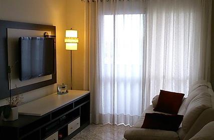 Apartamento para Venda, Jardim Consórcio