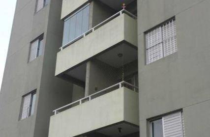 Apartamento para Venda, Vila do Castelo