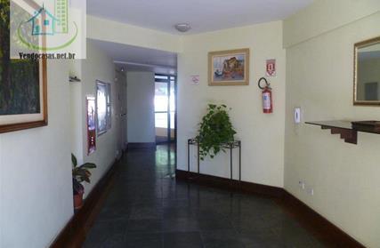 Apartamento Duplex para Venda, Vila Santa Catarina