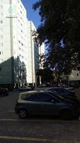 Apartamento para Venda, Jardim Germânia