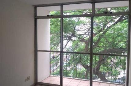 Apartamento para Alugar, Jardim Campo Grande