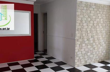 Apartamento para Alugar, Vila Campo Grande