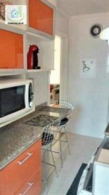 Apartamento para Alugar, Jardim Promissão