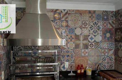 Apartamento para Venda, Jardim Campo Grande