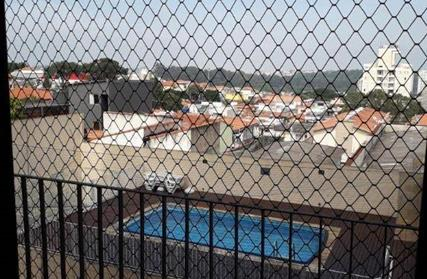 Apartamento para Venda, Vila Campo Grande
