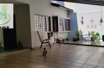 Sobrado para Venda, Jardim Campo Grande