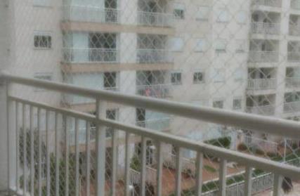 Apartamento para Alugar, Vila Isa
