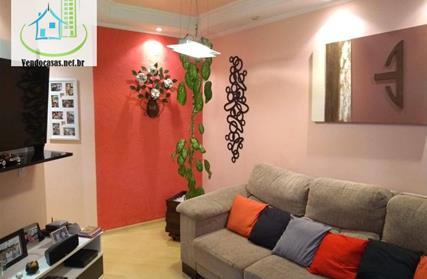 Apartamento para Venda, Jardim Prudência