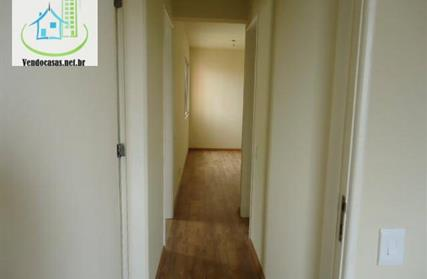 Apartamento para Alugar, Jardim Ubirajara (Zona Sul)