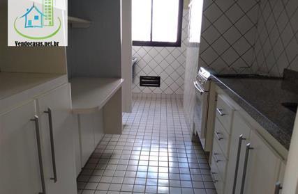 Apartamento para Alugar, Jardim Luanda
