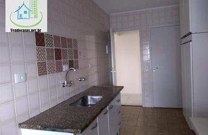 Apartamento para Alugar, Jardim Itapeva