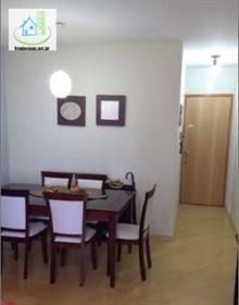 Apartamento para Venda, Jardim Itapeva