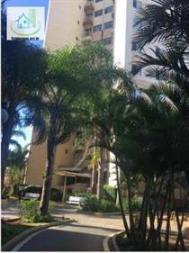 Apartamento para Venda, Cidade Ademar