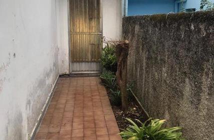 Sobrado para Venda, Vila São Pedro