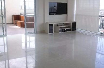 Apartamento Duplex para Venda, Vila Mascote